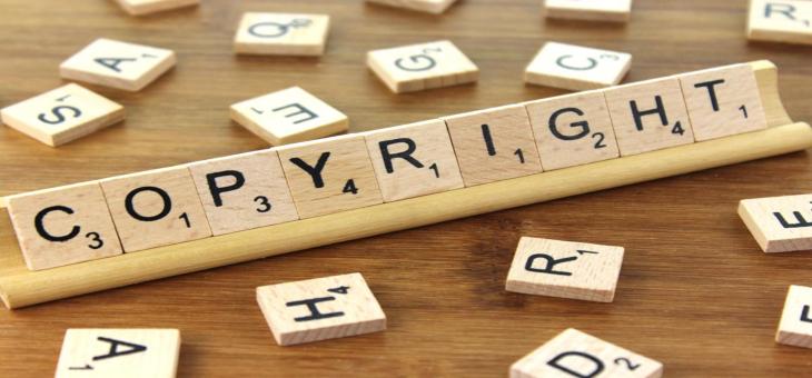 riforma-sul-copyright-cosa-accadrà-davvero