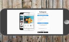 5-trucchi-per-aumentare-le-vendite-con-instagram