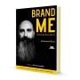 brand-me-nuovo-libro-mazzu
