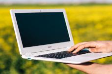 digital-ecobrand-manager-comunicatore-futuro