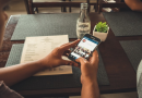 instagram-marketing-per-ristoranti-la-strategia-vincente