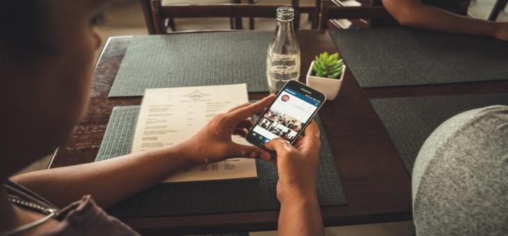 instagram-marketing-per-ristoranti-la-strategia-vincente