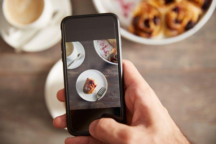 instagram-ristoranti