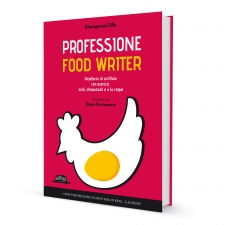 professione-food-writer