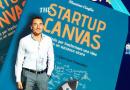 the-startup-canvas-il-libro-di-massimo-ciaglia-citato-da-bob-dorf