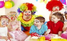 trasforma-la-tua-prossima-festa-aziendale-in-una-brand-experience-for-kids