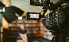 video-marketing-strategico-due-grandi-errori-da-evitare