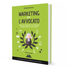 marketing-avvocati
