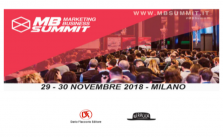 marketing-business-summit-dario-flaccovio-ti-aspetta