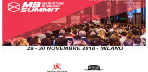 marketing-business-summit-dario-flaccovio-ti-aspetta