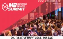 marketing-business-summit-si-innova-e-fa-il-tutto-esaurito