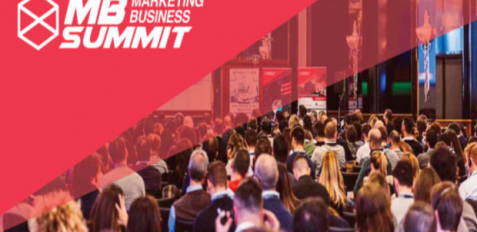 marketing-business-summit-si-innova-e-fa-il-tutto-esaurito