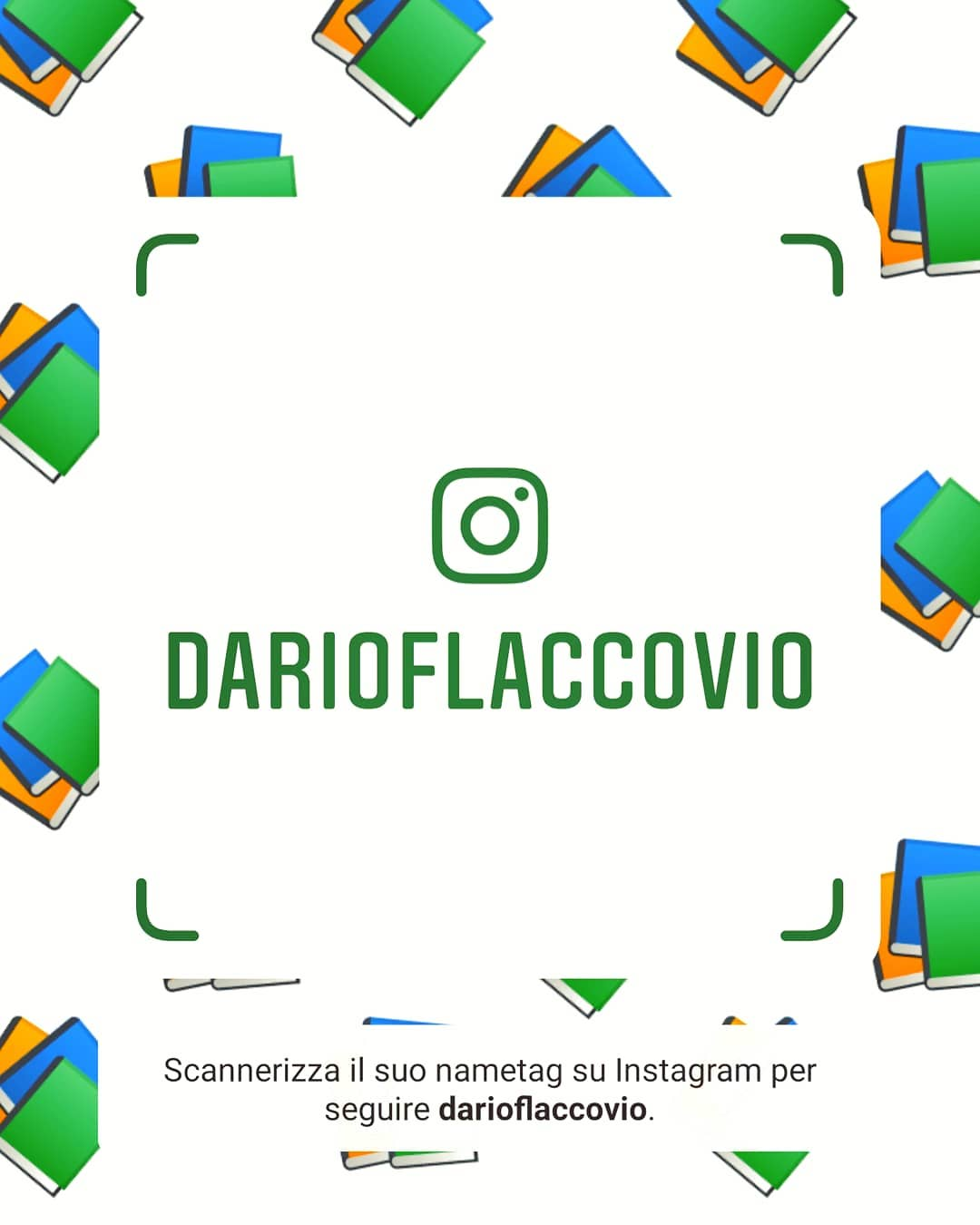 nametag-dario-flaccovio