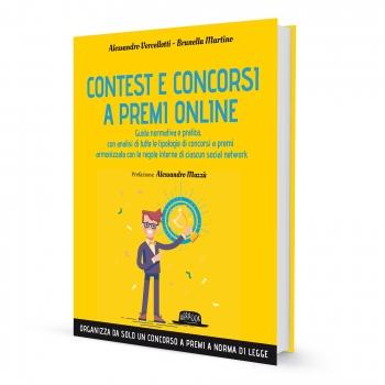 concorsi-a-premio-contest-online
