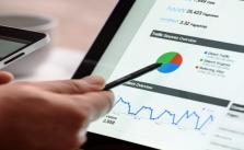 data-driven-marketing-usa-i-dati-per-creare-strategie-vincenti
