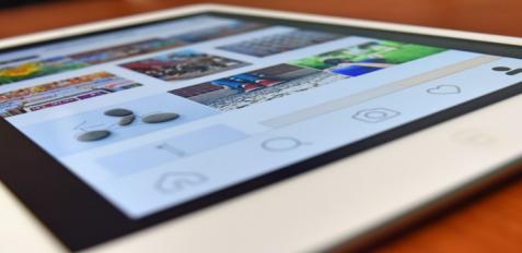 instagram-engagement-come-aumentarlo