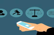 marketing-per-avvocato