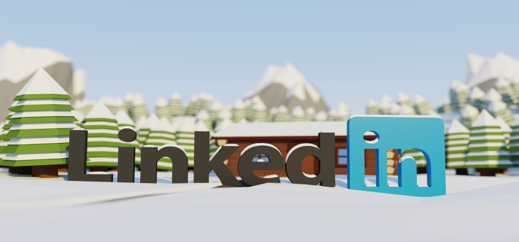 linkedin-il-potere-dei-contenuti-per-generare-fiducia