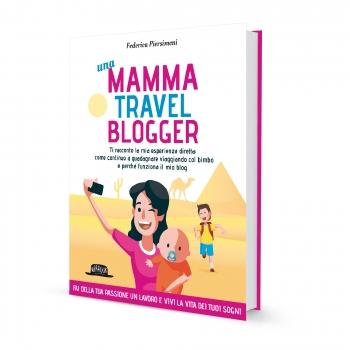 mamma-travel-blogger