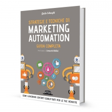 marketing-automation-libro