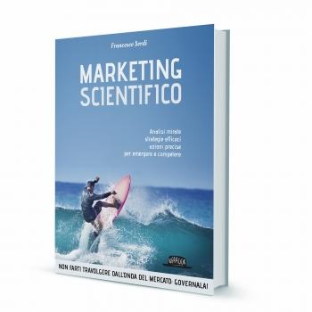 marketing-scientifico_francesco-sordi