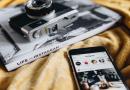 aggiornamenti-instagram-tutte-le-novità-che-dovresti-conoscere