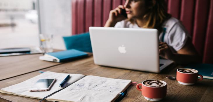benefici-smart-working
