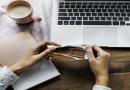 come-diventare-food-blogger-guadagnare-cucinando
