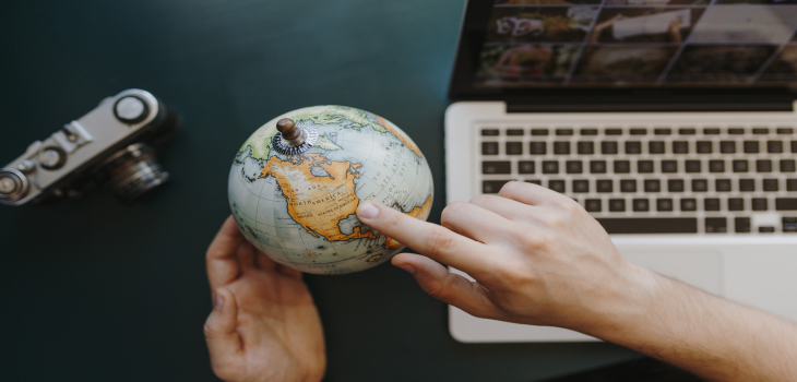 come-diventare-una-mamma-travel-blogger-e-vivere-viaggiando