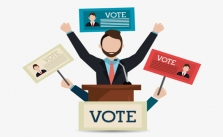 elezioni-europee-2019-un-nuovo-paradigma-per-il-political-digital-strategist