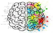 fai-neuromarketing-e-avrai-più-successo