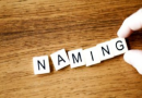 il-potere-dei-nomi