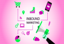inbound-marketing-5-consigli-per-renderlo-efficace