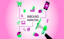inbound-marketing-5-consigli-per-renderlo-efficace