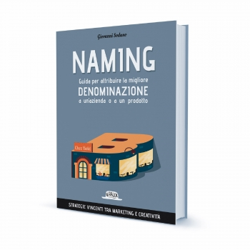 naming-sodano-giovanni