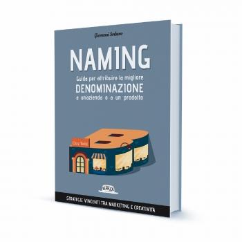 naming-sodano-giovanni