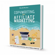 copywriting-affiliate-marketing_marcello-marchese