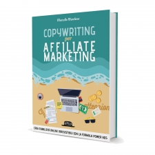 copywriting-per-affiliate-marketing-marcello-marchese
