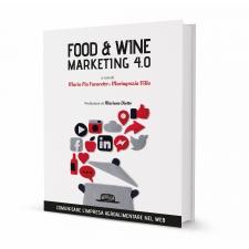 food-wine-marketing_villa-favaretto