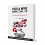 food-wine-marketing_villa-favaretto