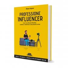 professione-influencer-matteo-pogliani