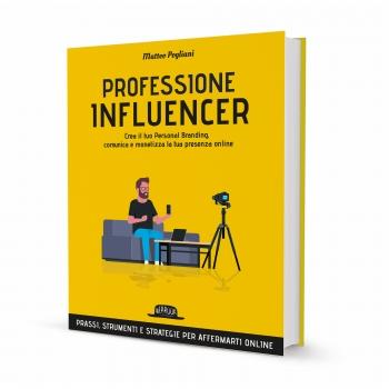 professione-influencer_matteo-pogliani
