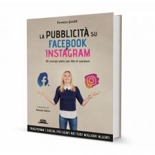 pubblicita-facebook-instagram-consigli-ads