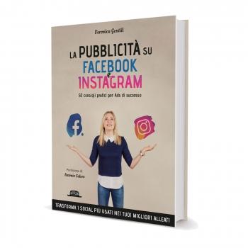 pubblicita-facebook-instagram-veronica-gentili