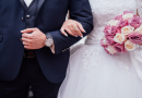 wedding-marketing-perché-i-professionisti-del-matrimonio-non-possono-farne-a-meno