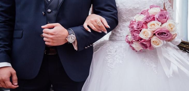 wedding-marketing-perché-i-professionisti-del-matrimonio-non-possono-farne-a-meno
