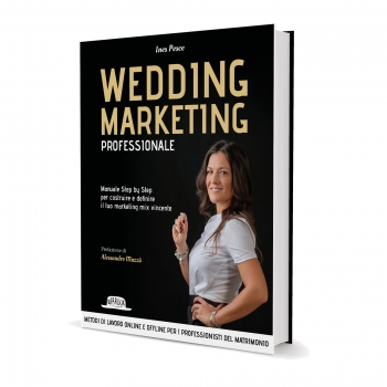 wedding-marketing-professionale-ines-pesce