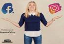 50-consigli-di-veronica-gentili-per-la-pubblicita-su-facebook-e-instagram