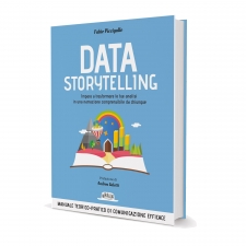 data-storytelling-fabio-piccigallo
