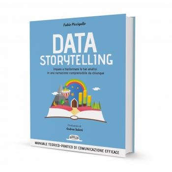 data-storytelling_fabio-piccigallo